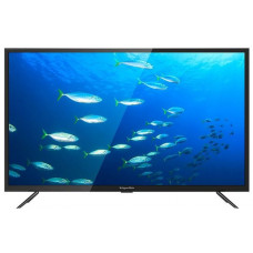 "Televizor LED Kruger&Matz 80 cm (32"") KM0232HD, HD Ready, CI+"
